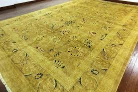 professional rug cleaning philadelphia unique rug cleaning richmond va rug rug cleaning inspirational