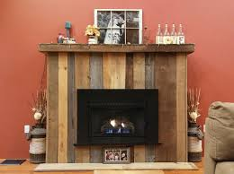 fireplace insert it is absolutely beautiful i am considering a remote bc i find it slightly inconvenient to remove the bottom panel every time i want