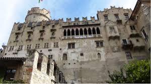 Risultati immagini per immagini castello di stenico