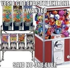 Vending Machine Meme New 48beavervendingmachinememe PMSLweb