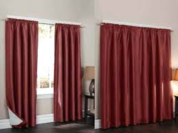 sound barrier curtains heavy curtains for soundproofing vinyl sound barrier curtains