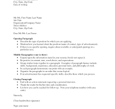 Information Technology Intern Job Description Pharmacy Tech Coveretter For Resume Information Technology 17