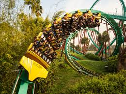 busch gardens summer camp. Perfect Busch Busch Gardens Tampa Summer Camp Elegant These Are The 10 Best Roller  Coasters In Florida With S