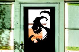halloween door decorating ideas. Halloween Door Decorations Theme Halloween Door Decorating Ideas