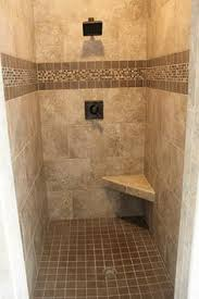 bathroom shower tile ideas traditional. tile - shower traditional bathroom grand rapids by degraaf interiors ideas o