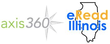 E-Books and Digital Audiobooks - Ella Johnson Memorial Public Library  District