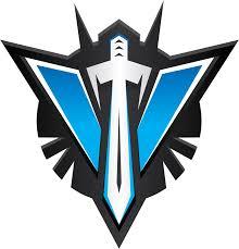 Rocket Royale Launch tournament | Central | Rocket League Garage
