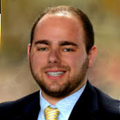 Adam Foutz, C.M. - Airport Manager - Pryor Field Airport Authority ...