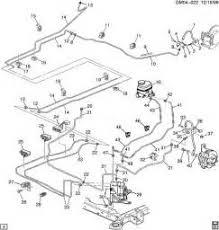 2000 buick regal fuel pump wiring diagram images buick lesabre 2000 buick regal wiring diagram 2000 image about