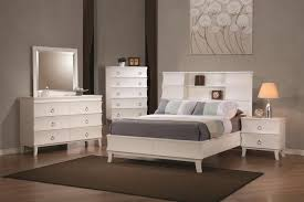 Full Bedroom Furniture Art Galleries In Bedroom Furniture Sale