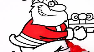 Small Picture Awesome Minions Christmas Coloring Pages Pictures Inspiration