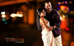 wedding photographers in wedding photographers kerala packages Kerala Wedding Photos Album kannur; wedding photographer ashi prasannan crayons creations, kannur kerala wedding photo album design