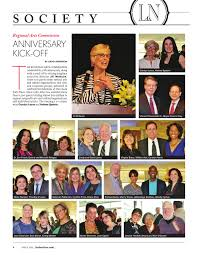 May 8, 2015 by Ladue News - issuu