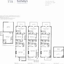 brownstone row house floor plans row houses floor plans gebrichmond