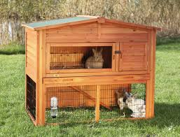 trendy outdoor rabbit hutch plans or a kit outdoor rabbit hutch plans or a what to