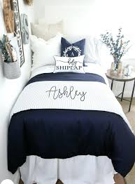 twin xl bed in a bag dorm large size of astounding extra long comforter college bedspreads twin xl