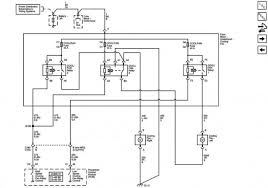 electric fan wiring diagram wiring diagram schematics 05 06 escalade wiring diagram needed cooling fan relay block