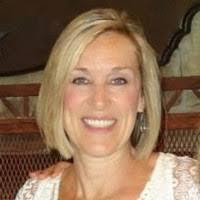 Lillian LuAnn Holden - Empowerment in Transition Team Lead ...