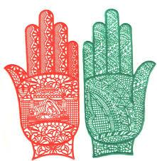 Stencil Designs Buy Online Buy Henna Stencils Online India Henna Stencils Online India