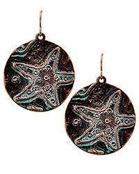 earring set steven jo bluebell whole jewelry