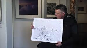 <b>Epson Velvet Fine Art Paper</b> | Art Wolfe Testimonial - YouTube