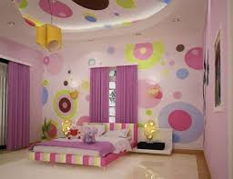 Purple Color Paint For Bedroom Bedroom Decorating Colors Ideas Zampco