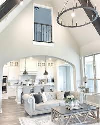 Interior Design Basics: Psychological Effects of a Line | RC Willey Blog