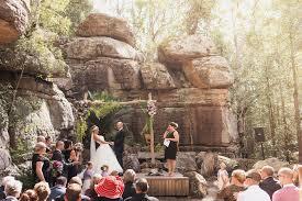 11 Best Country Wedding Venues In Nsw Bush Wedding Venues