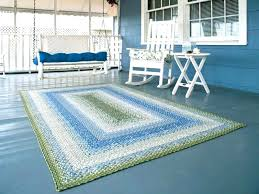 beach house rugs indoor rugs for beach house beach house rugs indoor beach house area rugs beach house rugs