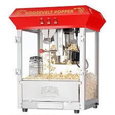 Hollywood Popcorn Vending Machine Gorgeous Kettle Popcorn For Commercial Popcorn Machine Amazon