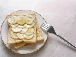 Light Breakfast Ideas For Upset Stomach Diarrhea Diet What To Eat For Better Management