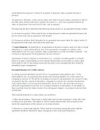 Binding Contract Template Legally Binding Contract Template Letter Of Intent Open Relationship