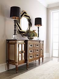 foyer furniture ideas. foyer decor furniture ideas