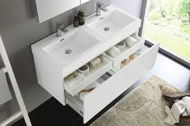 48 double sink vanity. lovely 48 inch double sink vanity for your bathroom design