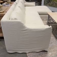 cisco brothers sofa dalia sectional ftempo inspiration