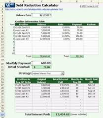 How Are Credit Card Payments Calculated Credit Card Payment Calculator Excel Unique 30 Fresh Loan