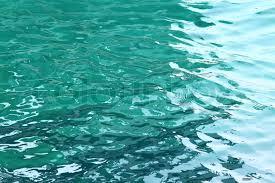 ocean water background. Stock Image Of \u0027Turquoise Sea Water Background\u0027 Ocean Background