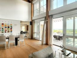 medium size of interior barn door patio with curtains garden door curtains window treatment ideas