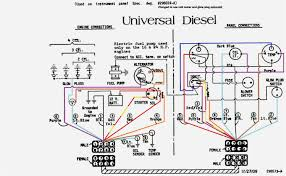wiring diagrams 5 wire trailer plug 7 prong 4 within diagram 7 way semi trailer plug wiring diagram at 7 Prong Plug Wiring Diagram