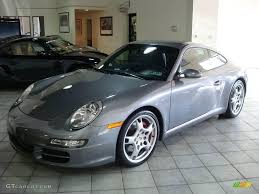 2005 Porsche 911 - news, reviews, msrp, ratings with amazing images
