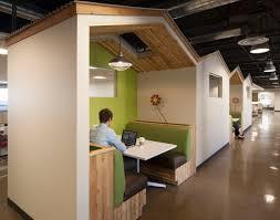 architects office design. Office Tour: Sprouts Farmers Market \u2013 Phoenix Headquarters Architects Design