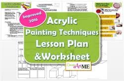 Elementary Art Lesson Plans Elementary Art Lessons Pdf Archives Create Art With Me