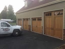 double garage door dimensions inspirational supreme rv garage doors garage door sizes rv costrv doors roll