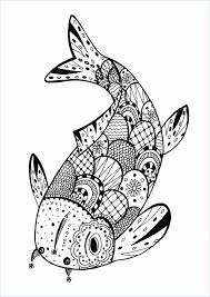 27 Pretty Pictures Of Link Coloring Pages To Print Tourmandu Coloring