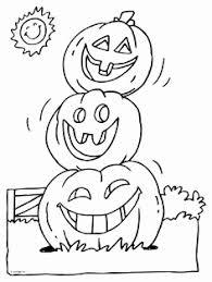 Vleermuis Kleurplaat Mooi 70 Beste Afbeeldingen Van Halloween In