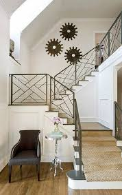 .modern staircase design, living room stairs, interior staircase design, indoor stairs ideas, spiral staircase, and stair railing ideas 2020. 47 Stair Railing Ideas Decoholic Staircase Design Stair Railing Design Metal Stair Railing