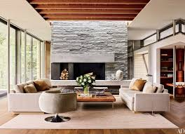 Contemporary Interior Design Ideas