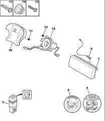 2005 Chevy Tahoe Airbag Wiring Diagram