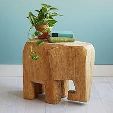 Unique FurnitureTables Chairs UncommonGoods