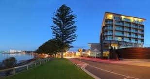 2018 lincoln holiday. interesting 2018 the port lincoln hotel throughout 2018 lincoln holiday d